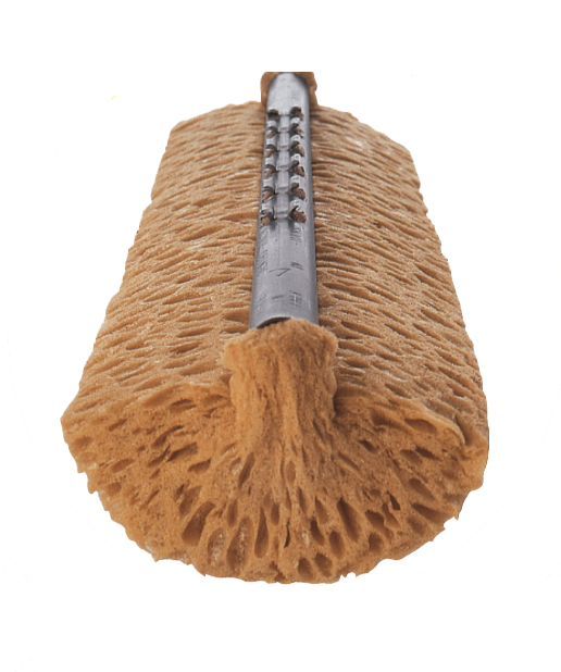 Bee Mop Classic Refill